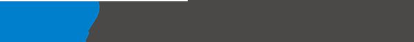 トーショーエクセル株式会社|健康食品等受託加工全般